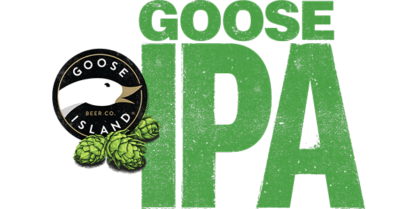 Goose IPA Web Final