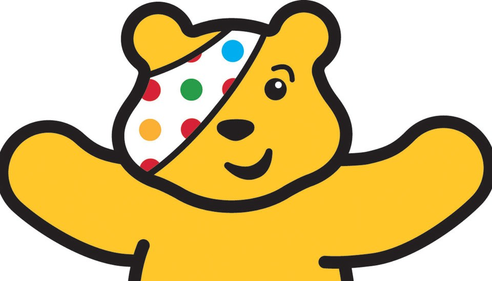 _56563404_gall_pudsey_bbc