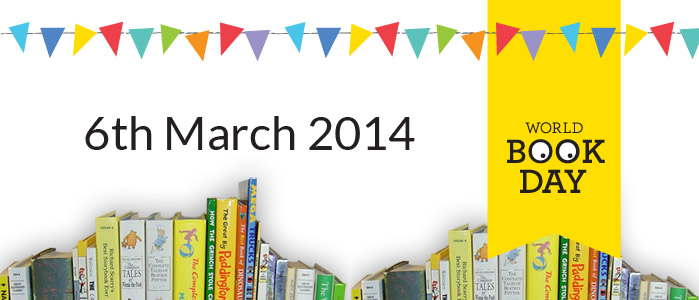 world-book-day-2014-costumes