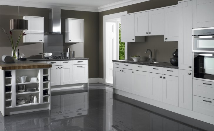 kitchen color ideas with white cabinets Serving Carts Bakeware Sets Outdoor Dining Entertaining Lids Covers Wall Ovens Coffee Makers Featured Categories