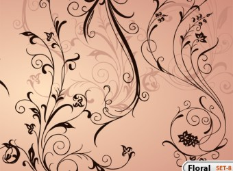 hand-drawn-swirl-ornaments-vector-photoshop-brushes-s8
