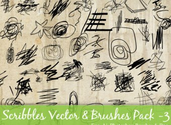 scribbles-vector-graphics-photoshop-brushes-pack-3