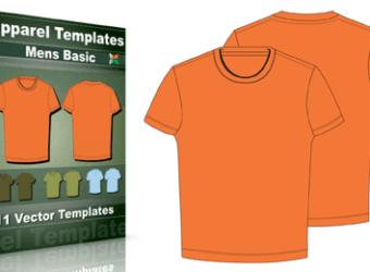 t-shirt_templates_mens_basic