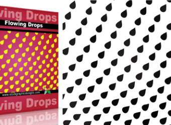 vector_and_brush_flowing_shapes_drops_