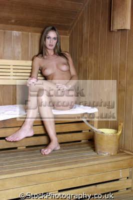 swedish nude sauna