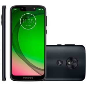 Motorola Moto G7 Play XT1952-1 CHANNEL Android 10 Q Europe RETEU - QPYS30.52-22-8-9