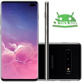 Galaxy S10+ Plus SM-G975F Binary 9 Android 11 R Brazil ZTO - G975FXXS9EUB1