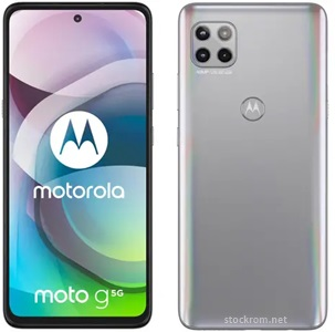 Motorola Moto G 5G XT2113-3 KIEV Android 10 Q Europe RETEU - QZKS30.Q4-40-26-1-4