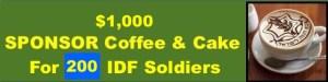 coffe200