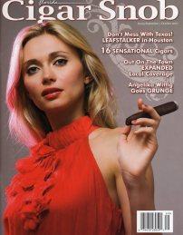 Florida Cigar Snob Magazine