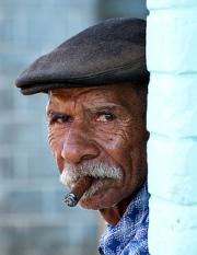 Cuba is facing economic reforms.
