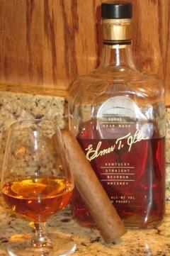 Elmer-T-Lee-bourbon