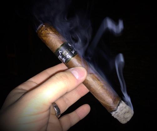 Kilo Toro Smoke