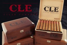 cle-cigars