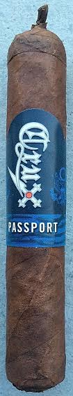 crux-passport-sc