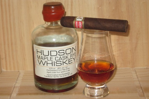 hudson-maple-cask-rye