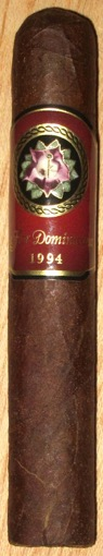 lfd-1994-conga
