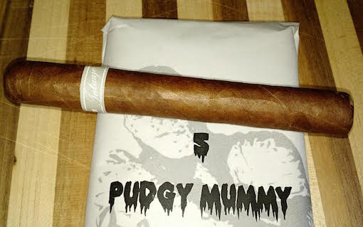 pudgy-mummy