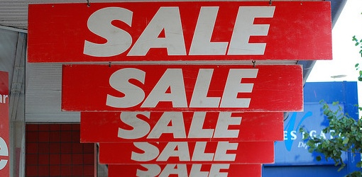sale-signs
