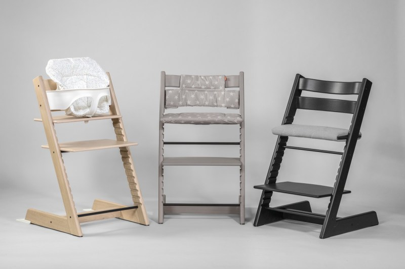 Large Of Stokke Tripp Trapp