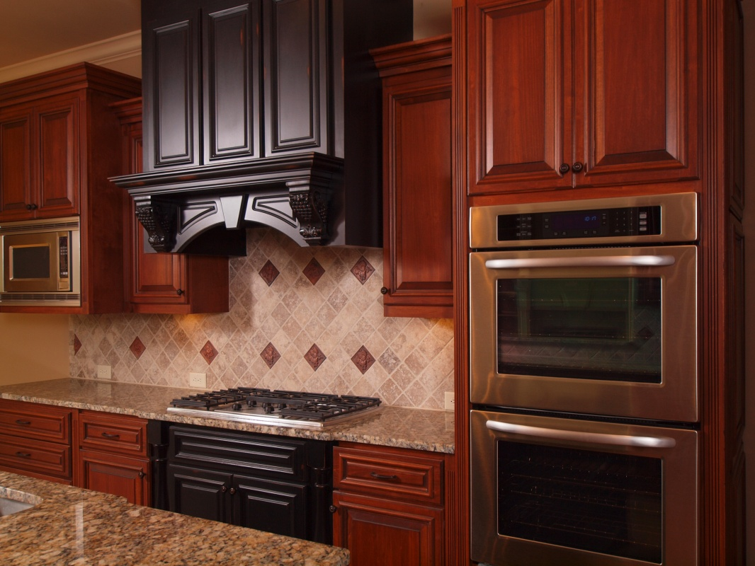 kitchen cabinets new kitchen cabinets Highlands Ranch Kitchen Cabinets