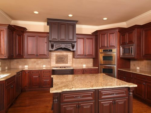 Medium Of Kitchen Cabinets Gallery Of Pictures