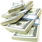 Unsecured Business Loans, Business Funding
