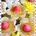 THE SCOOP #110