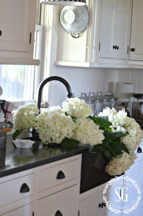 SUMMER HOME TOUR-kitchen-stonegableblog.com