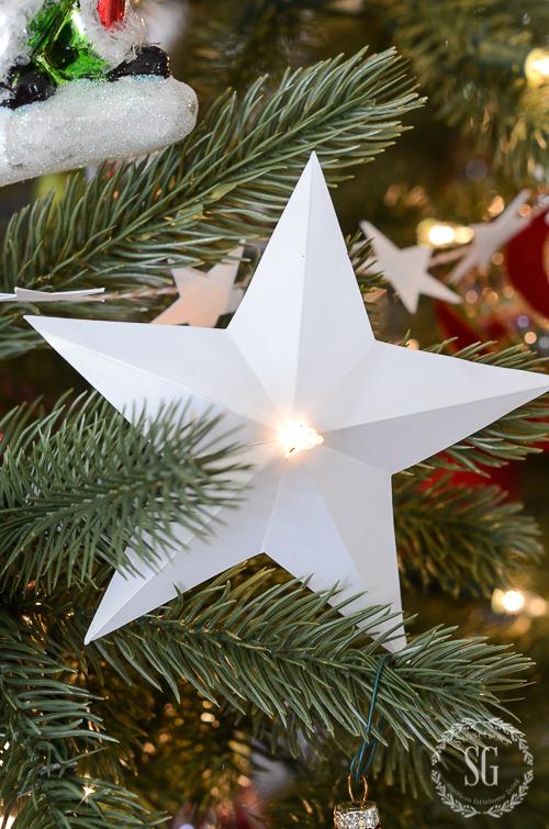 CHRISTMAS TREE-13-2