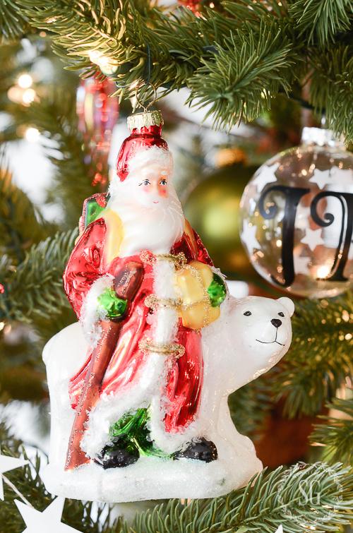christmas tree -7-2