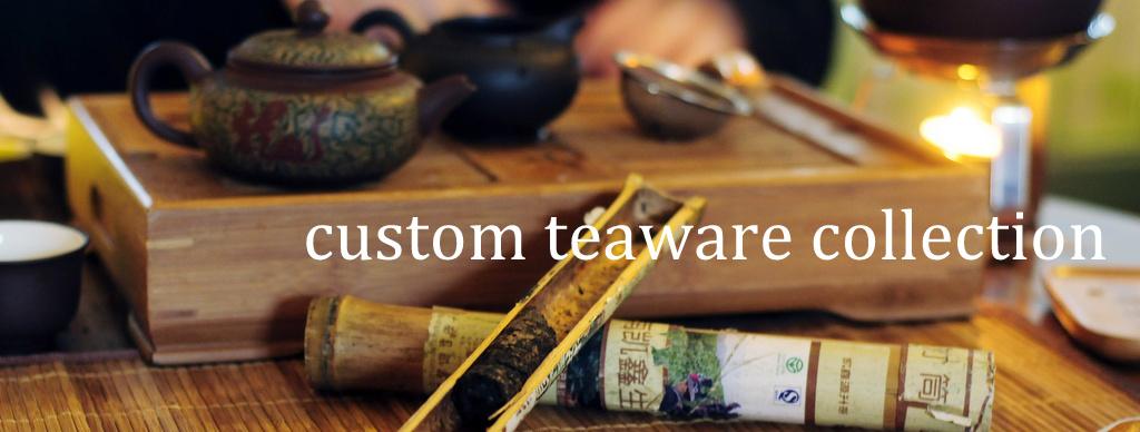 StoneLeaf_Teaware