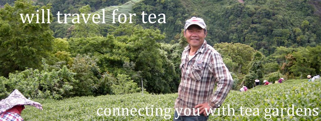 TaiwanTeaFarmerALan (2)