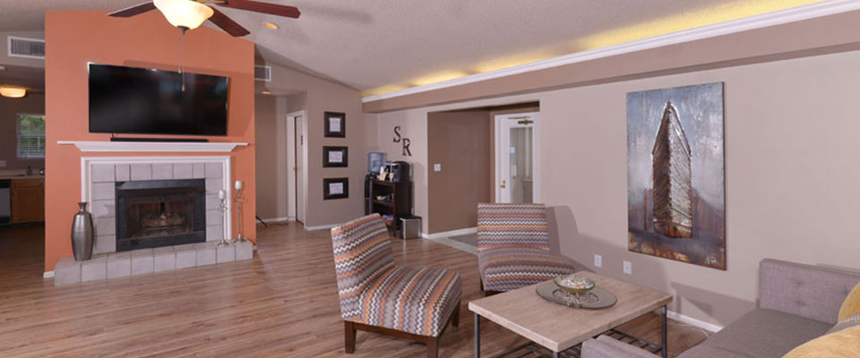 amenities1-960w