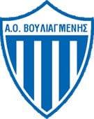 vouliagmeni-logo1