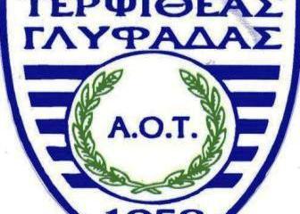 terpsithea-logo1