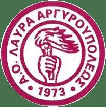 lavra argiroupolis logo