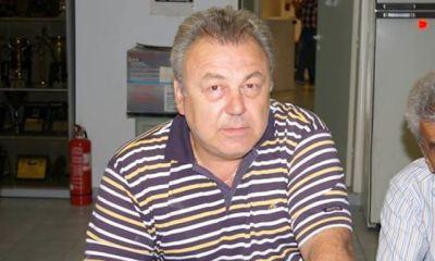 Maroulis Ap