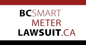 BC Smart Meter Lawsuit.CA