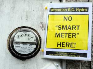 attention-bc-hydro-no-smart-meter-here