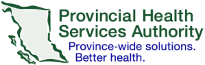 bc-provincial-health-services-authority