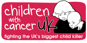 children-with-cancer-uk
