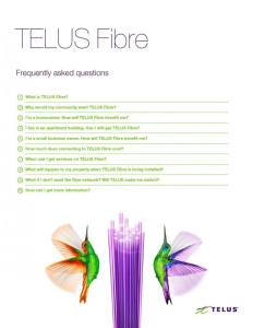 telus-fibre