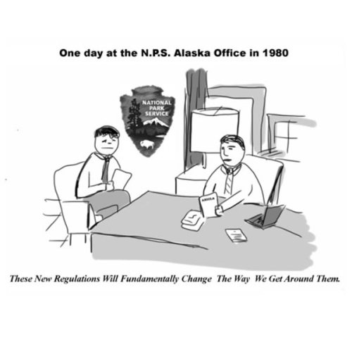 nps-alaska-regulation-political-cartoon