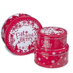 cooksmart-christmas-cake-storage-tin-with-diamantes