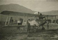 Itinerari Grande Guerra