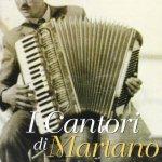 I cantori di Martano. Con CD Audio