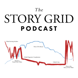 story-grid-podcast---1400
