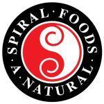 spiral-organics-logo