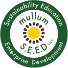 mullumseed-logo